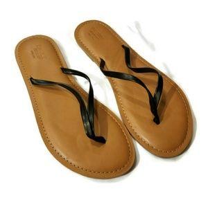 🎈SALE Women's 'MOSSIMO' Sandals